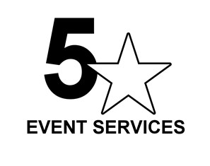 5 Star Event Services